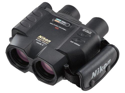 Nikon StabilEyes VR 14x40 - Prismático