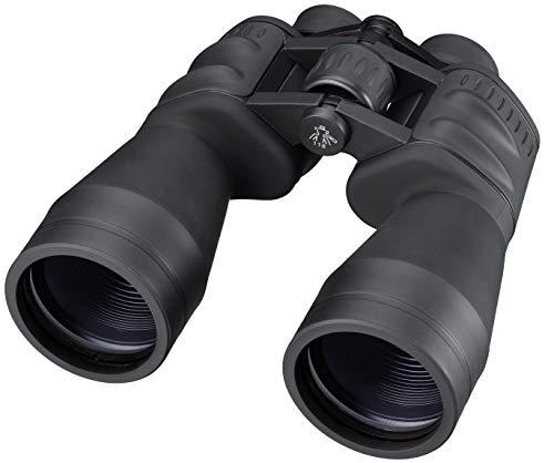 Los 5 mejores prismáticos Bresser que puedes comprar