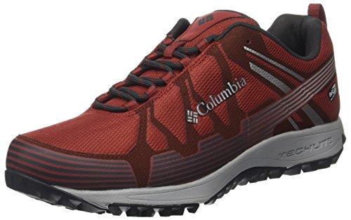 Las mejores zapatillas Columbia de montaña (y sandalias Columbia)  Opiniones y Ofertas