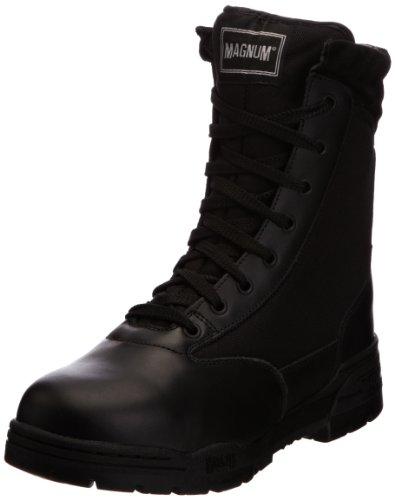 Las mejores botas Magnum tácticas y militares (Opiniones y Ofertas)