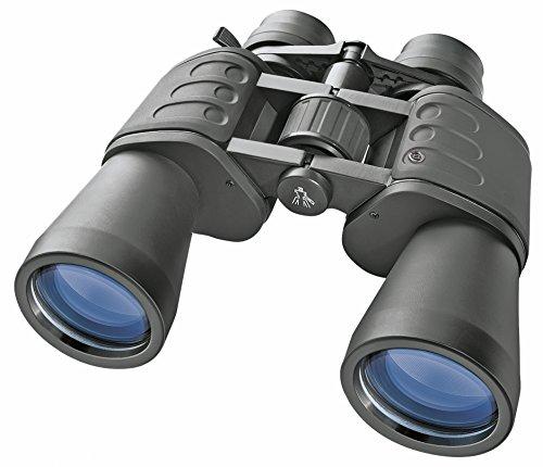 BRESSER Hunter 8-24x50 Prismáticos Zoom