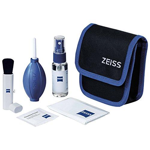 Los mejores prismáticos Zeiss (Opiniones, Recomendaciones y Ofertas)
