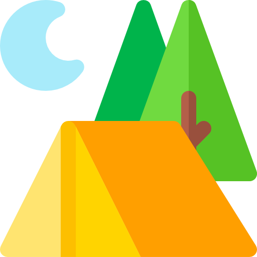 ▶ Accesorios Camping y Montaña | Acampa Tienda